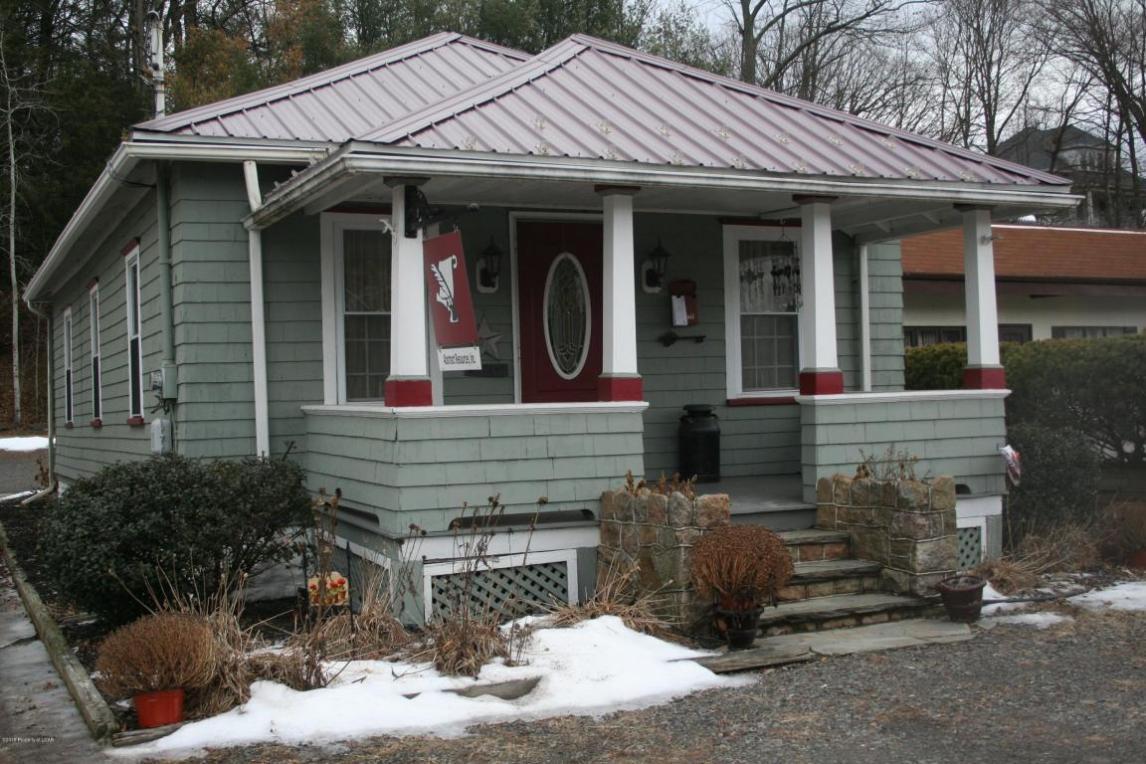 143 N Main St., Shavertown, PA 18708