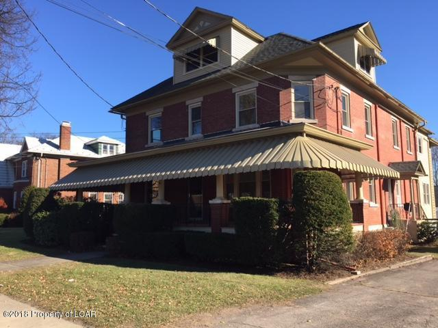 1689 Wyoming Ave, Forty Fort, PA 18704