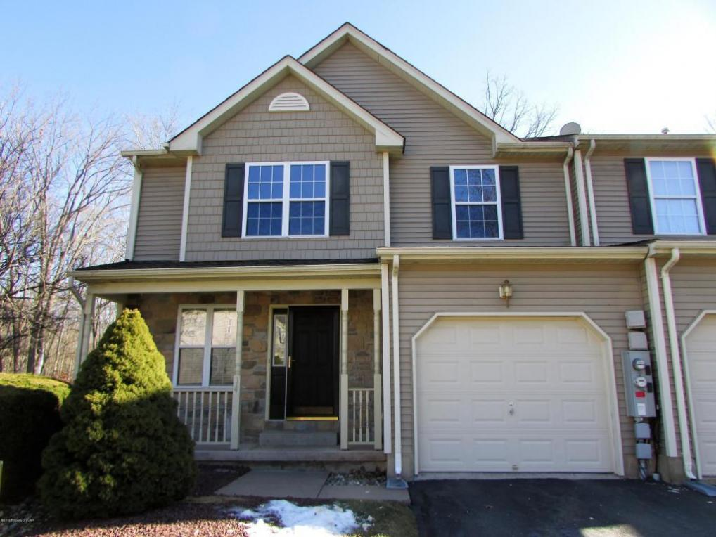 14 Sand Hollow Drive, Drums, PA 18222