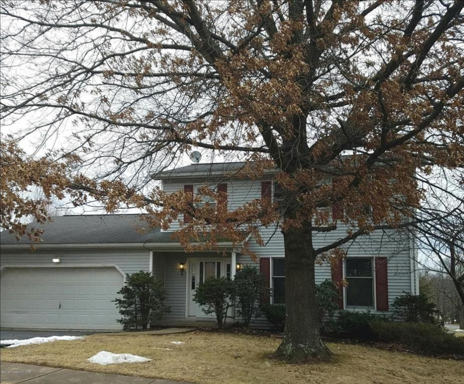 1 Independence Drive, Conyngham, PA 18219