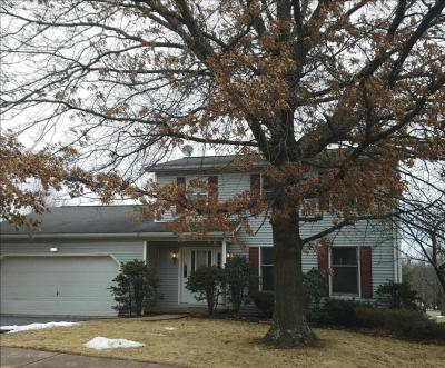 Photo of 1 Independence Drive, Conyngham, PA 18219