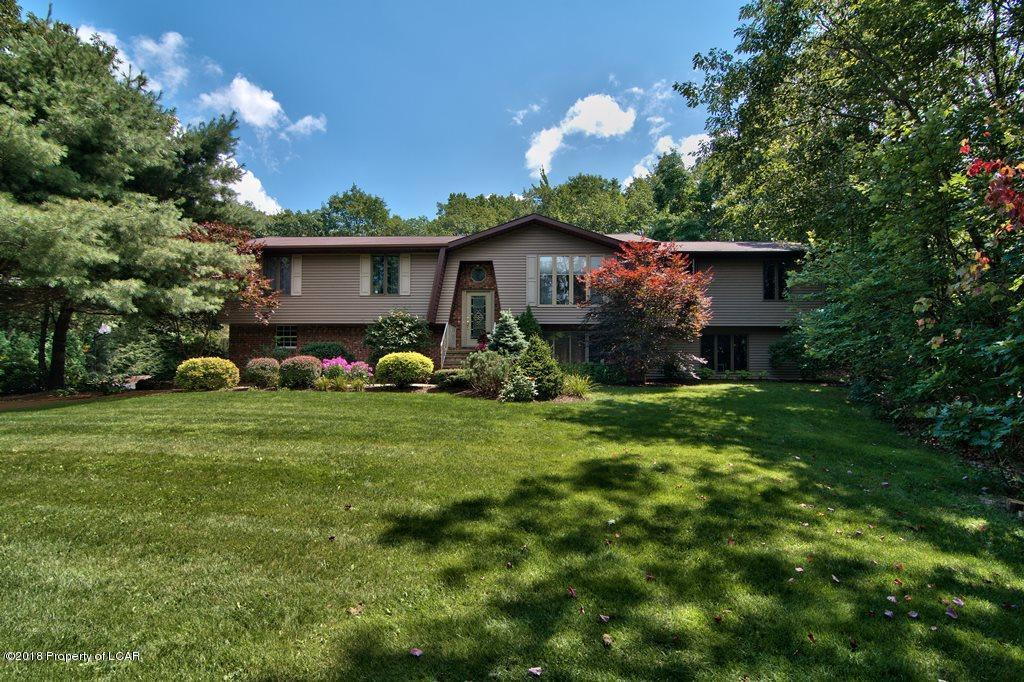 1021 Forest Road, Mount Cobb, PA 18436