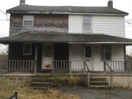 529 Yanac Street, Hazle Twp, PA 18202