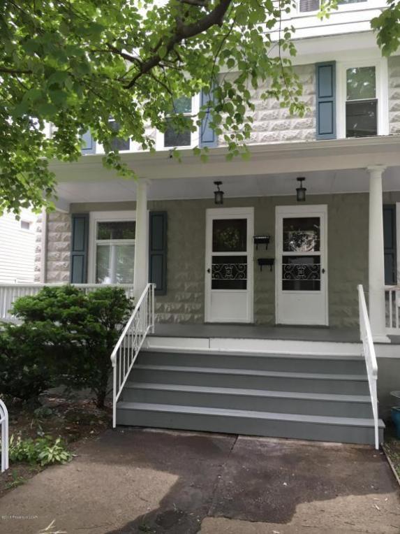 383 Wright Ave, Kingston, PA 18704