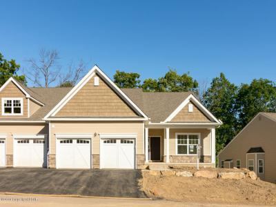 Photo of 25 Reserve Drive, Drums, PA 18222