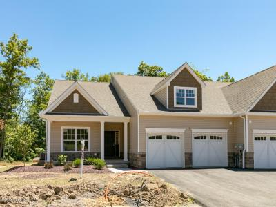 Photo of 27 Reserve Drive, Drums, PA 18222