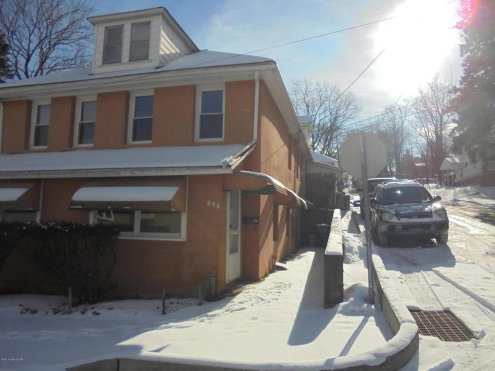 890 North St, Freeland, PA 18224
