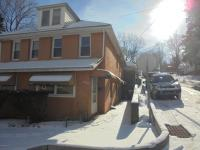890 North St, Freeland, PA 18224