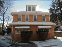 888 North St, Freeland, PA 18224