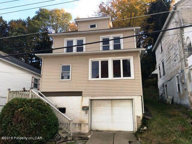 46 Simon Block Ave, Hanover, PA 18706