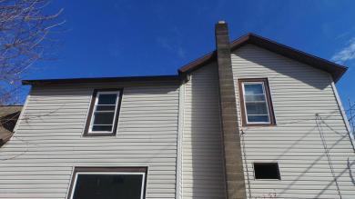 1232 Main, Pittston, PA 18640