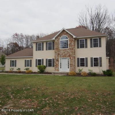Photo of 89 Greystone Drive, Mountain Top, PA 18707