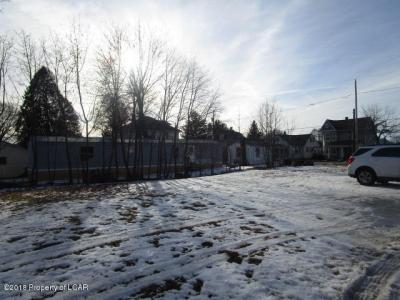 Photo of 242-244 Summerhill Avenue Ave, Berwick, PA 18603