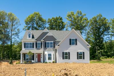 Photo of 215 Long Run Road, Drums, PA 18222