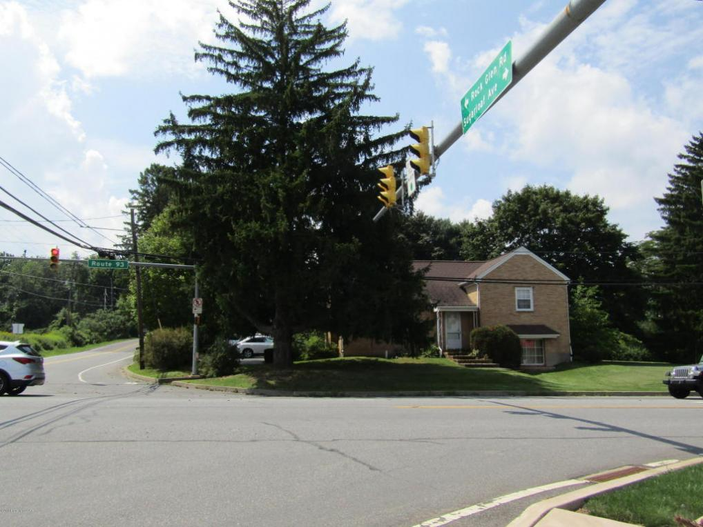 550 State Route 93, Sugarloaf, PA 18249