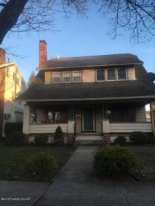 102 Old River Rd, Wilkes Barre, PA 18702