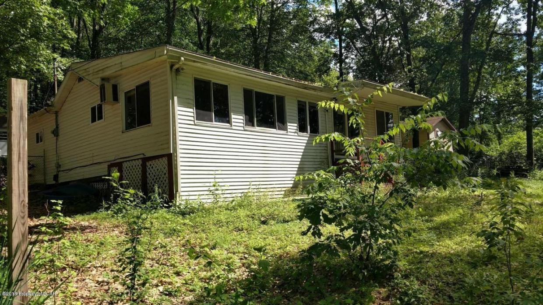 75 Metropolitan Ave, Hunlock Creek, PA 18621