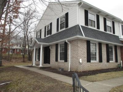 Photo of 209 Haverford Drive, Laflin, PA 18702
