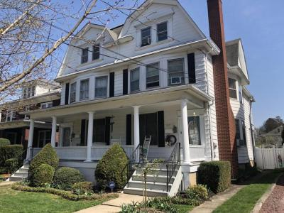 Photo of 557 Charles Ave, Kingston, PA 18704