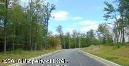 Woodberry Dr, Mountain Top, PA 18707