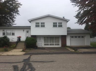 999 W 19th St, Hazleton, PA 18202