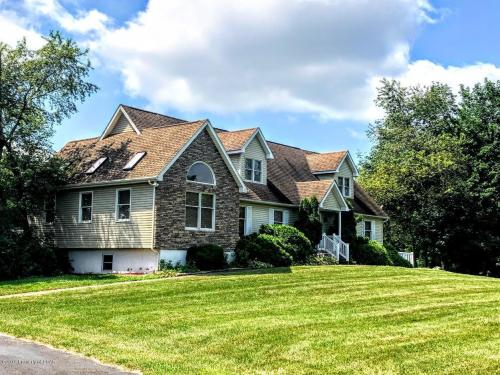 Conyngham, PA Homes for Sale