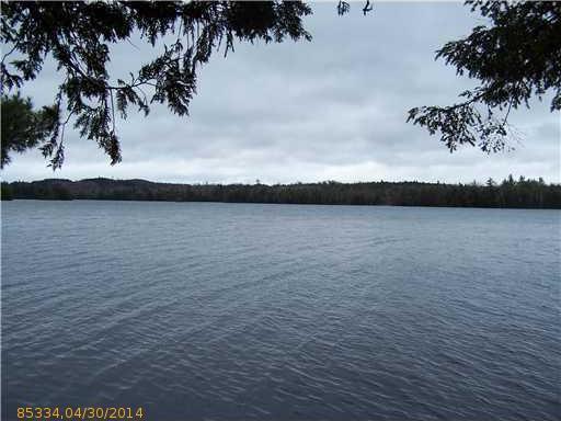 Robbinston, Maine 04671