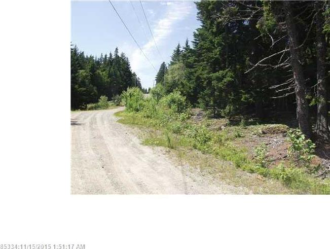 10 Wohoa Bay Road, Addison, Maine 04606