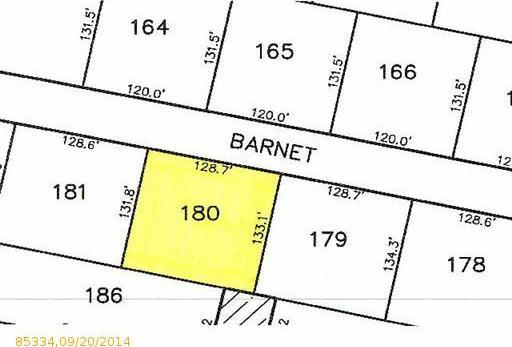 40 Barnet Avenue, Waterville, Maine 04901