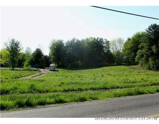 470 Branch Mills Road, Palermo, Maine 04354