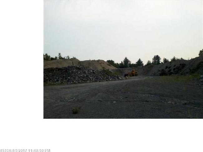 1280 Medway Road, Medway, Maine 04460