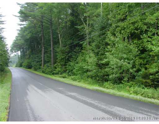 000 Oak Pond Road, Skowhegan, Maine 04976