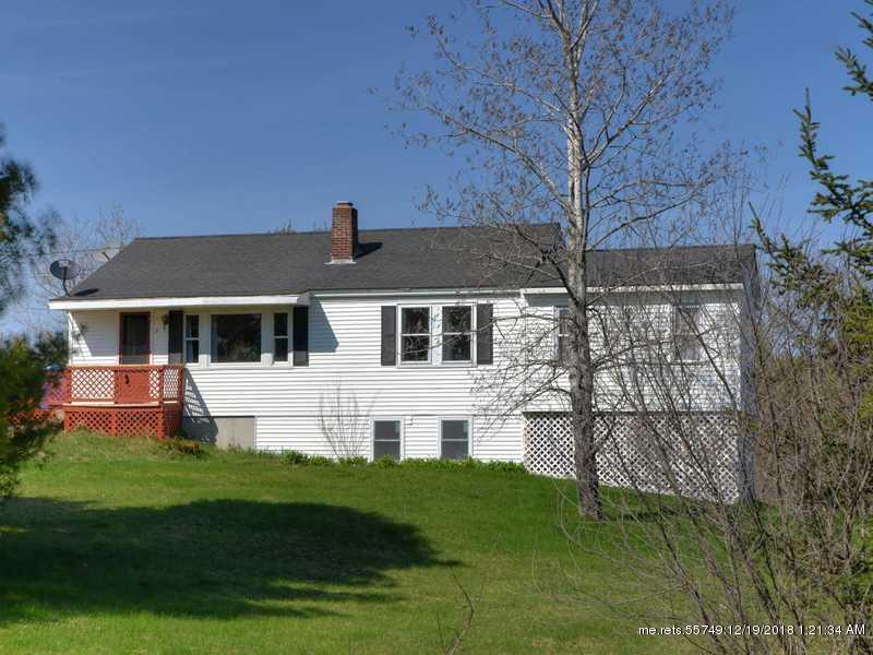 18 Jacques Lane, Windham, Maine 04062