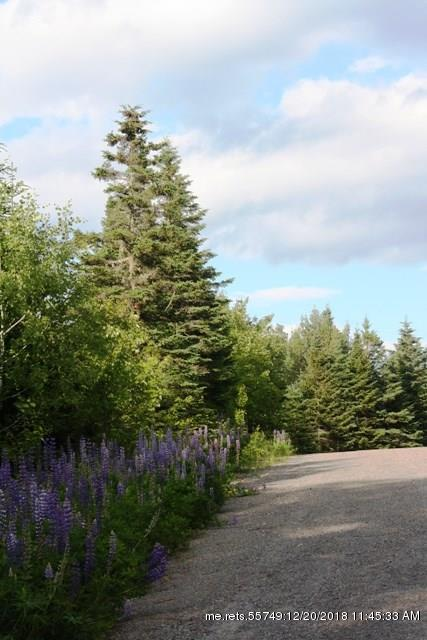 10 Quimby Farms Road, Rangeley, Maine 04970