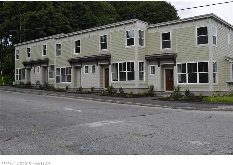 5 Academy Street, Auburn, Maine 04210