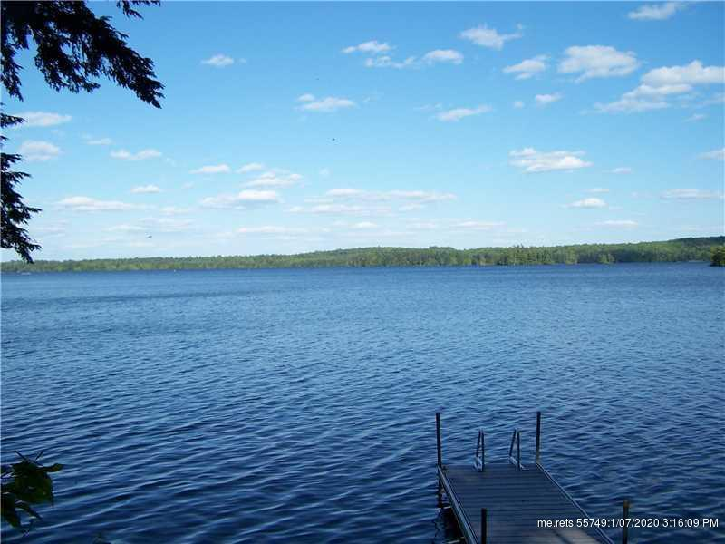 10 Hoyt Drive, Monmouth, Maine 04259