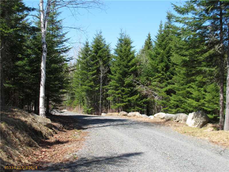 50 Gile Road, Rangeley, Maine 04970