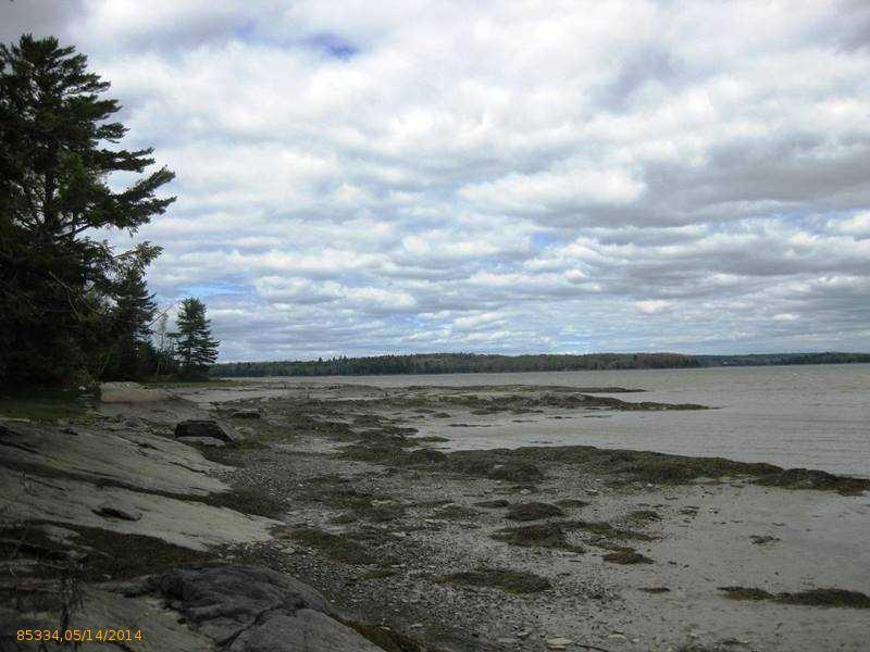 Hancock, Maine 04640