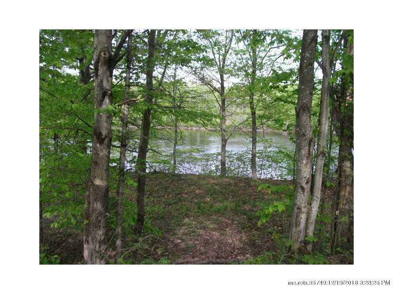 12 Olde Mt. Will Farm Road, Bethel, Maine 04217