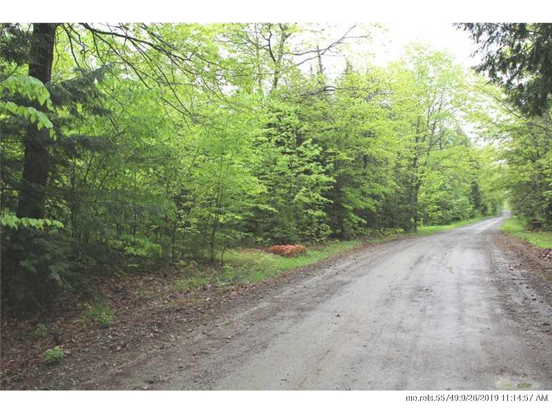 000 West Road (2), Solon, Maine 04979