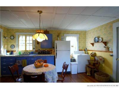 Photo of 2 Hope Way, South Berwick, Maine 03908