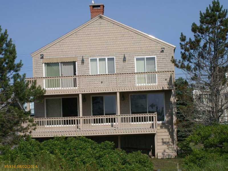 127 Ocean Avenue, Wells, Maine 04090