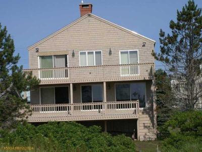 Photo of 127 Ocean Avenue, Wells, Maine 04090