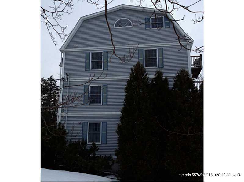 393 Main Street 5, Southwest Harbor, Maine 04679