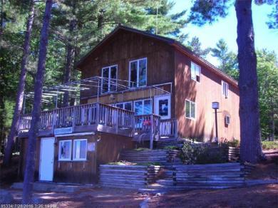 448 Cedar Drive, Shapleigh, Maine 04076