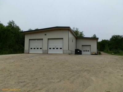91 Knox Lane, Berwick, Maine 03901