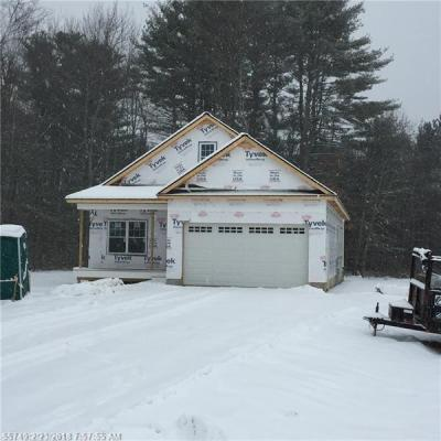 Photo of Lot 6 Colin's Meadow Ln, Alfred, Maine 04002