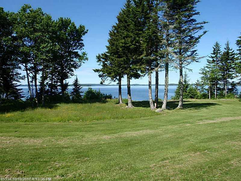 3 Coastal View Ct 111, Cutler, Maine 04626