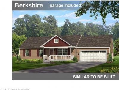 Photo of Lot 15 Colin's Meadow Ln, Alfred, Maine 04002