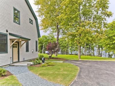 Photo of 493 Eden St, Bar Harbor, Maine 04609